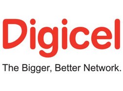 DIGICEL GROUP ANNOUNCES 16% REVENUE GROWTH IN ITS FIRST HALF RESULTS
