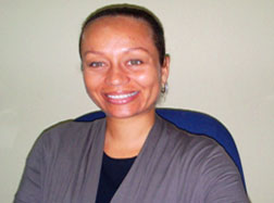 BUDGET-FRIENDLY BLUE HORIZONS GARDEN RESORT IN GRENADA APPOINTS NEW RESORT MANAGER